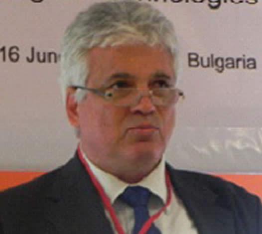 speaker img