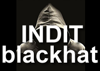 Indit BlackHat